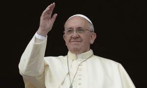 Pope Francis says papal retirements could become normal in Church Reuters