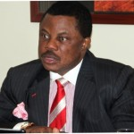 Chief-Willie-Obiano