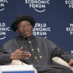 GEJ Article
