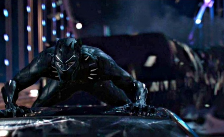 black-panther-featurette-1-770x470