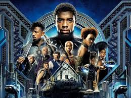 blackpanther3-1