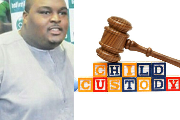 Mike-Adenuga's-son-and-lover-fight-dirty-over-child's-custody-lailasnews-600x400